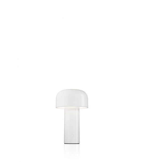 BELLHOP LAMPA FLOS