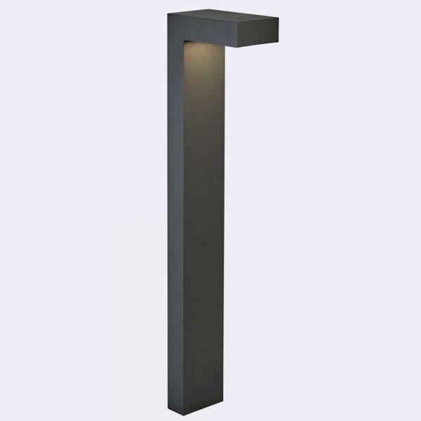 Asker LED