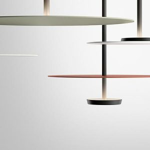 vibia-ceiling-01