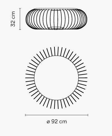 vibia-meridiano-floor-4715