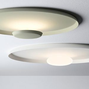 vibia-top-ceiling