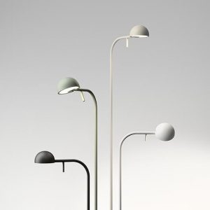 Vibia Pin floor